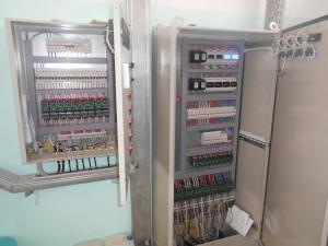 DSCN4205