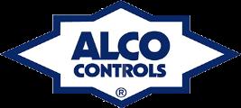 Alco_controls