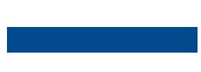 logo-copeland