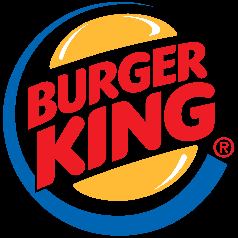 BK-Logo-1.png