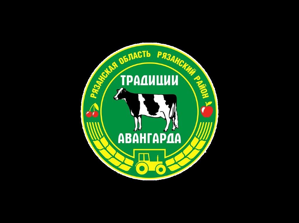авангард.png
